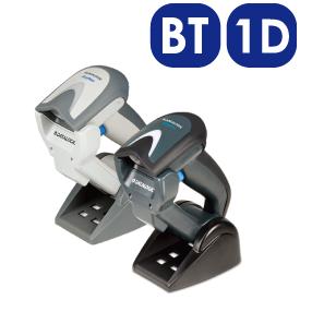 Datalogic Gryphon GBT4100