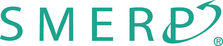 SMERP Logo